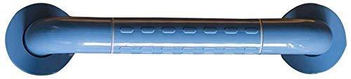 ZLININ Y-Longhair Geländer Geländer Handlauf Handlauf für Badewannengeländer Treppen Duschgriff Badewannenarmauflage Stabiler Griff Partikel für ältere Menschen mit Behinderung Wunden