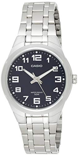 Casio Collection Herren Armbanduhr MTP-1310PD-2BVEF