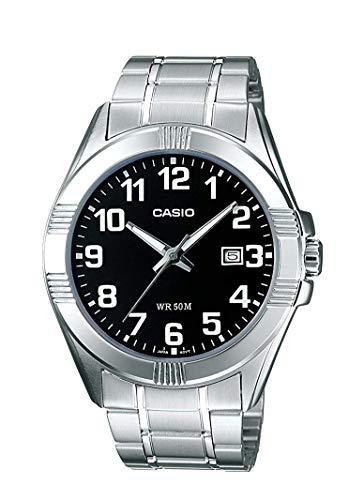 Casio Collection Herren Armbanduhr MTP-1308PD-1BVEF