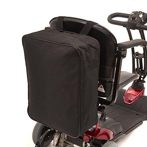 Ability Superstore - 'Economy' Tasche für Elektromobil/Scooter